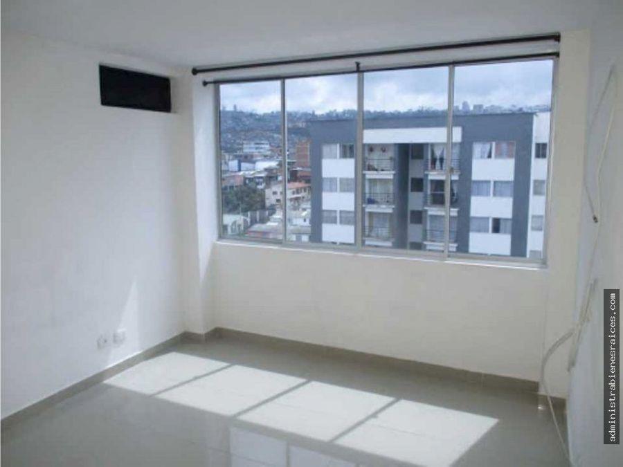 apartamento duplex 3 alcobas el palmar villamaria manizales caldas