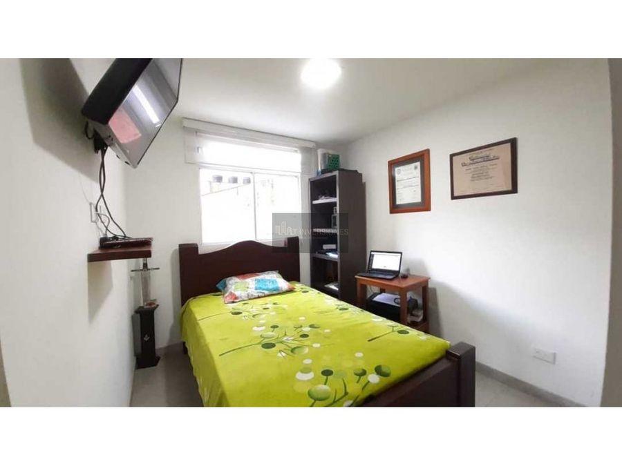 apartamento duplex 3 habitaciones envigado antioqui