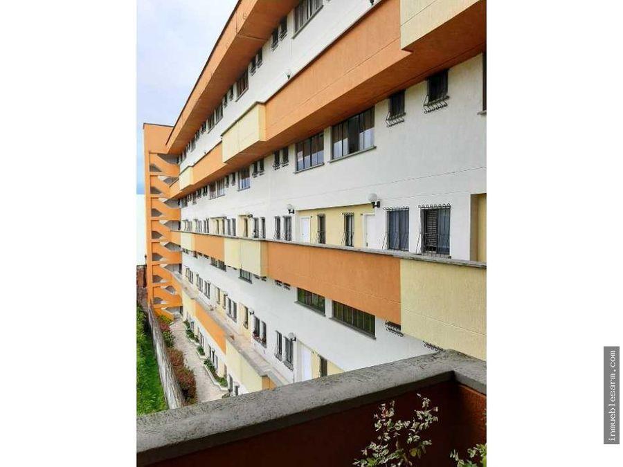 apartamento duplex torres de san julian