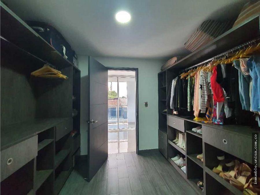 apartamento duplex en venta barrio primero de mayo