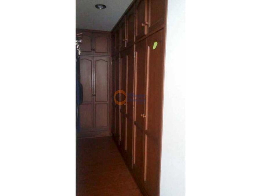 apartamento duplex en venta en la arboleda manizales
