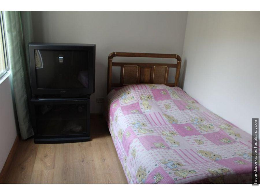 apartamento duplex hayuelos oportunidad