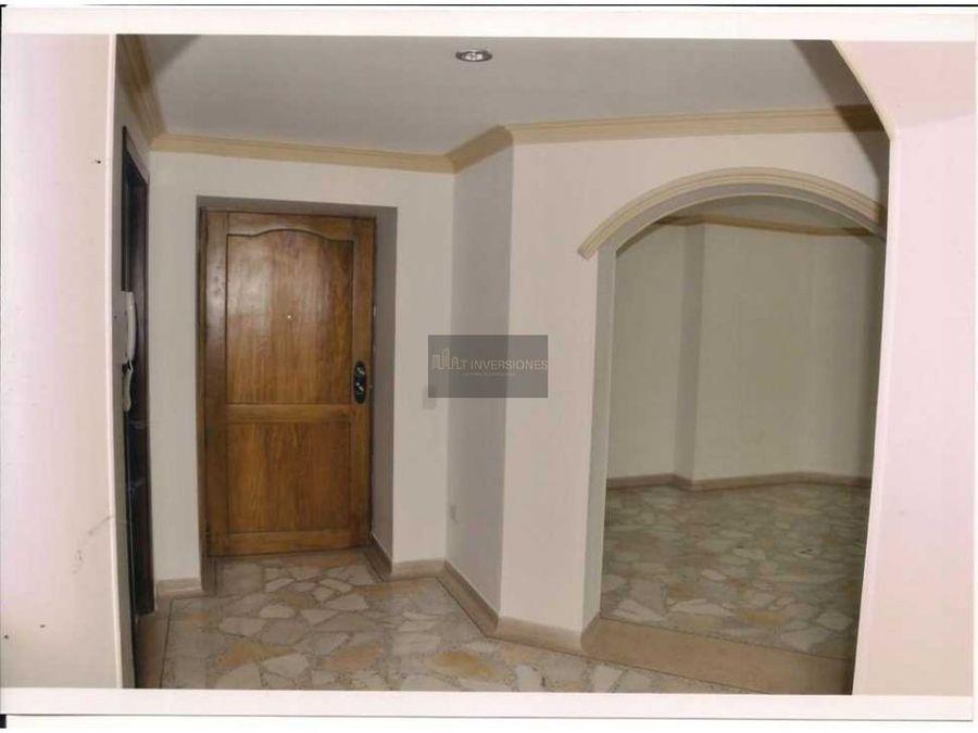 apartamento duplex norte armenia quindio