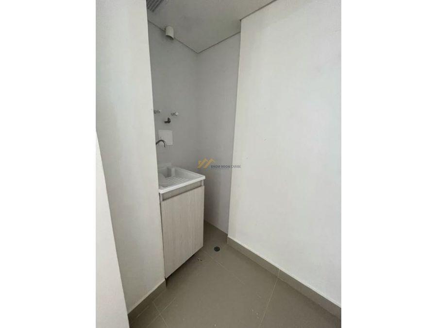 apartamento de oportunida en venta crespo