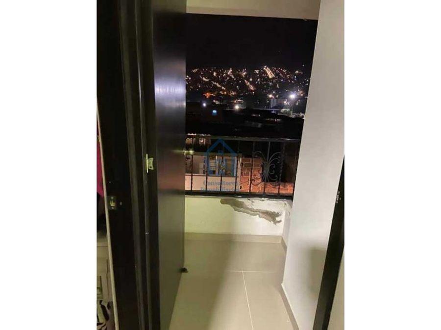 apartamento de cuarto piso en buenos aires bello antioquia