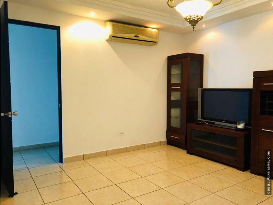 apartamento de lujo en el ph pacific bay san fran
