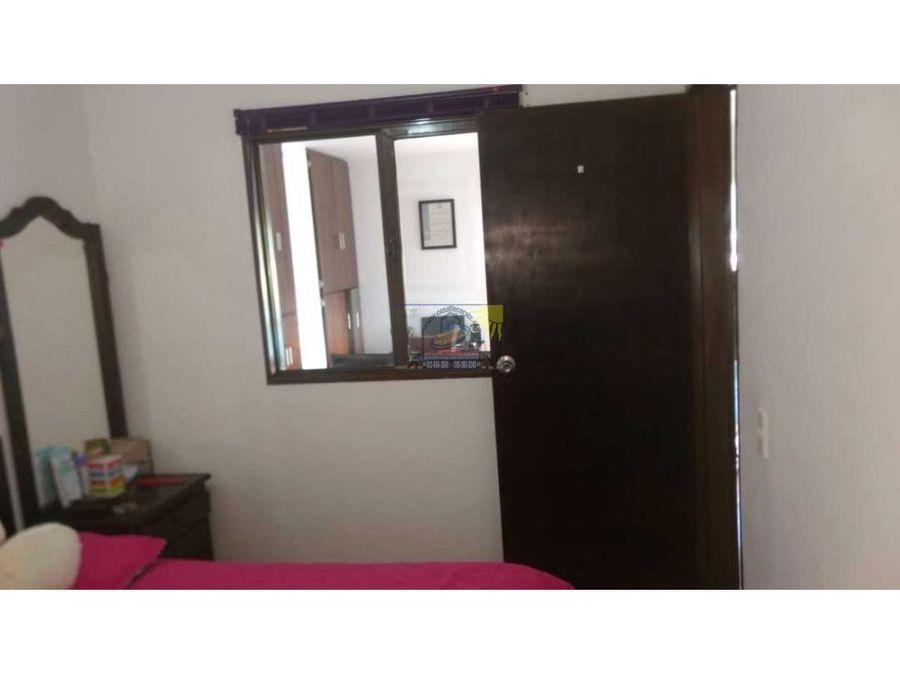 apartamento de primero piso en marinilla barrio los rosales rebajado