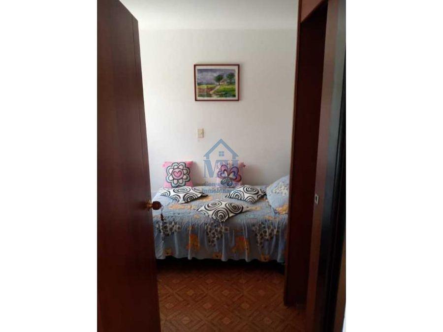 apartamento de segundo piso en boyaca las brisas medellin antioquia