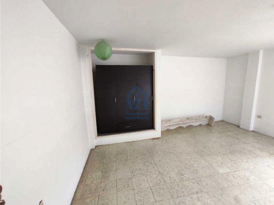 apartamento de 157 m2 para reformar al gusto centro monteria cordoba