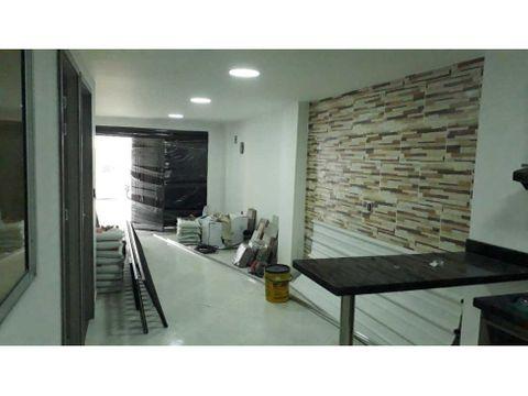 apartamento de 103m2 en venta primer piso cabanitas en bello antioquia