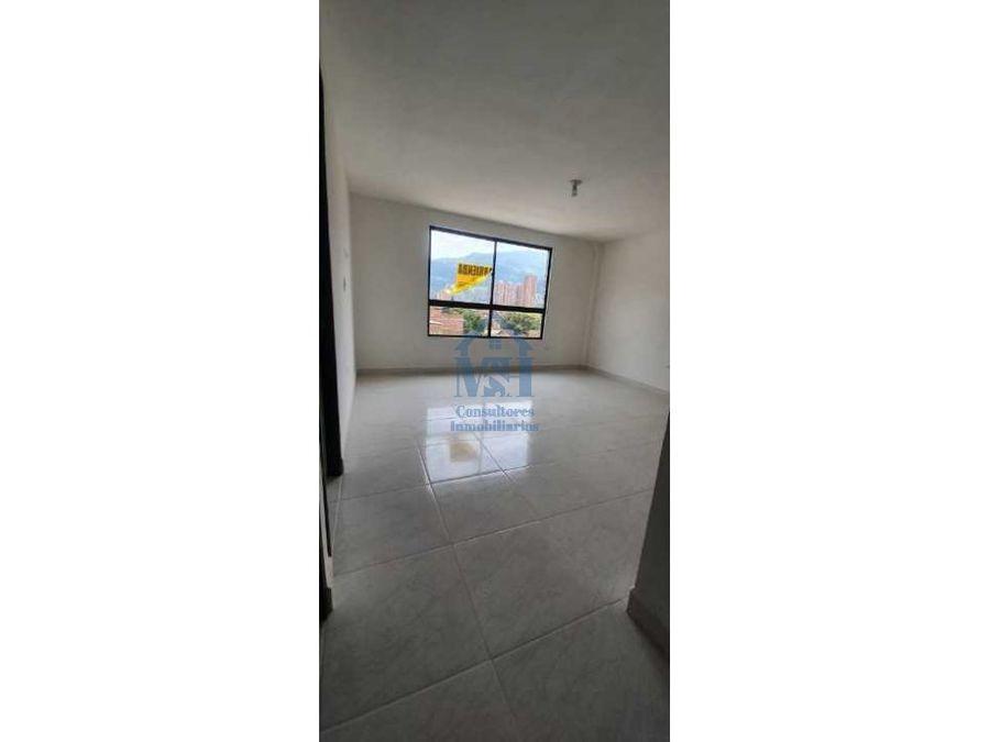 apartamento de 133 m2 con terraza externa niquia bello antioquia