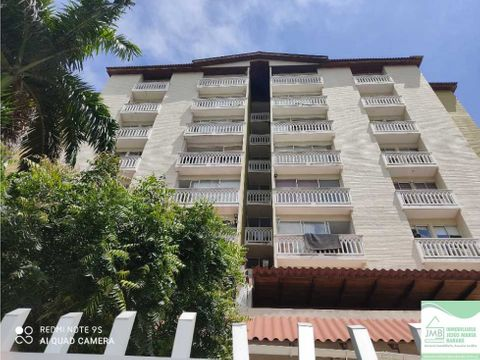 apartamento de 3 cuartos 2 banos diagonal cc buenavista