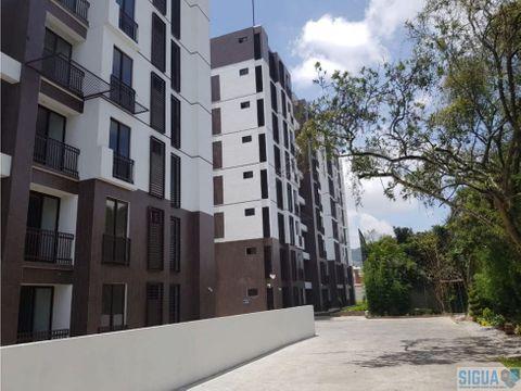 zona 14 apartamento en venta o renta