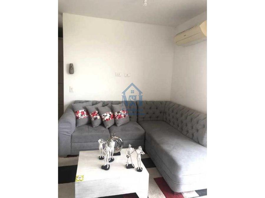 apartamento de 65 m2 en la castellana monteria cordoba