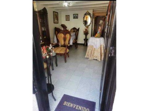 apartamento de 70 m2 en venta primer piso barrio villa del sol bello
