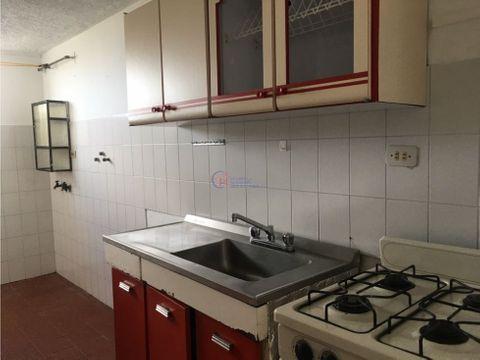 apartamento diamante 2 bucaramanga