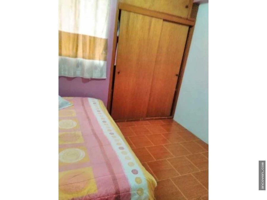 apartamento en los guayabitos naguanagua venta ancoven master