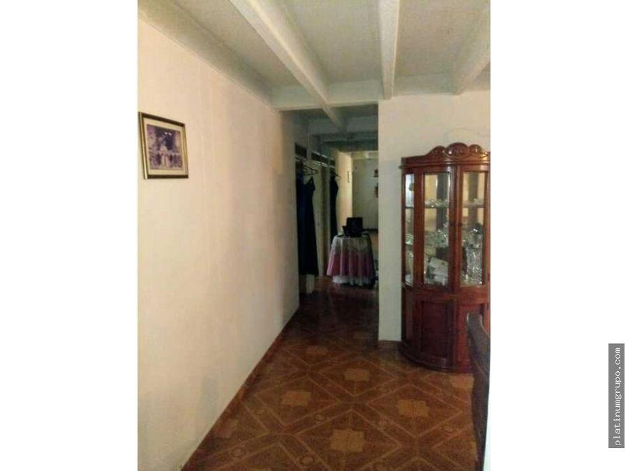 apartamento en venta en condominio en colseguros andes cali lg