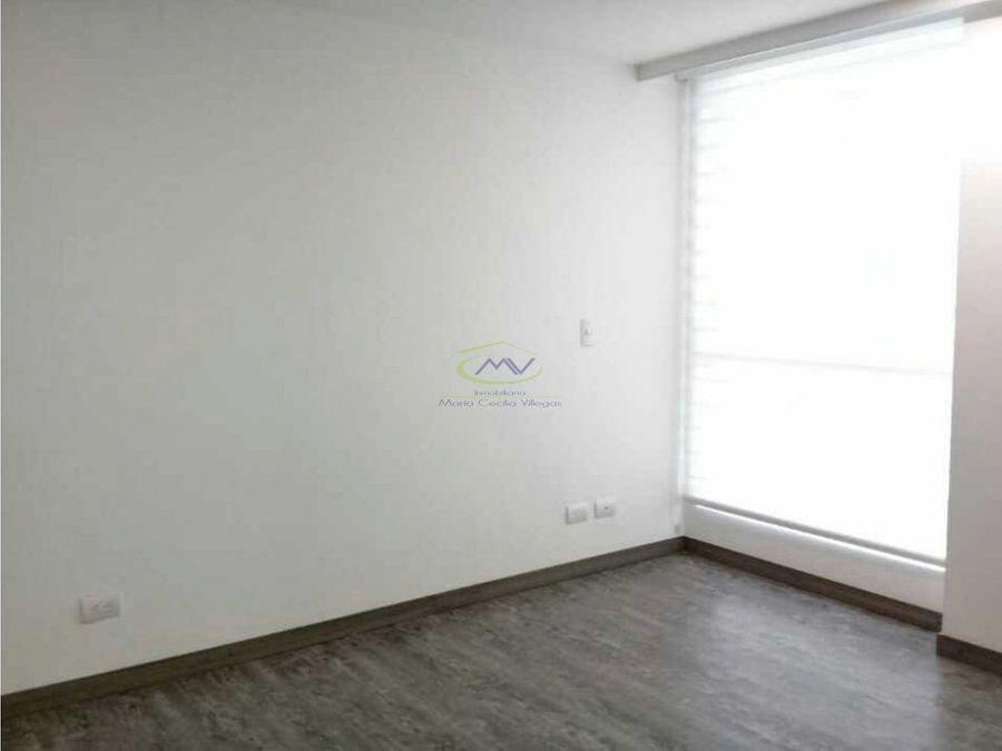 apartamento en venta en milan manizales