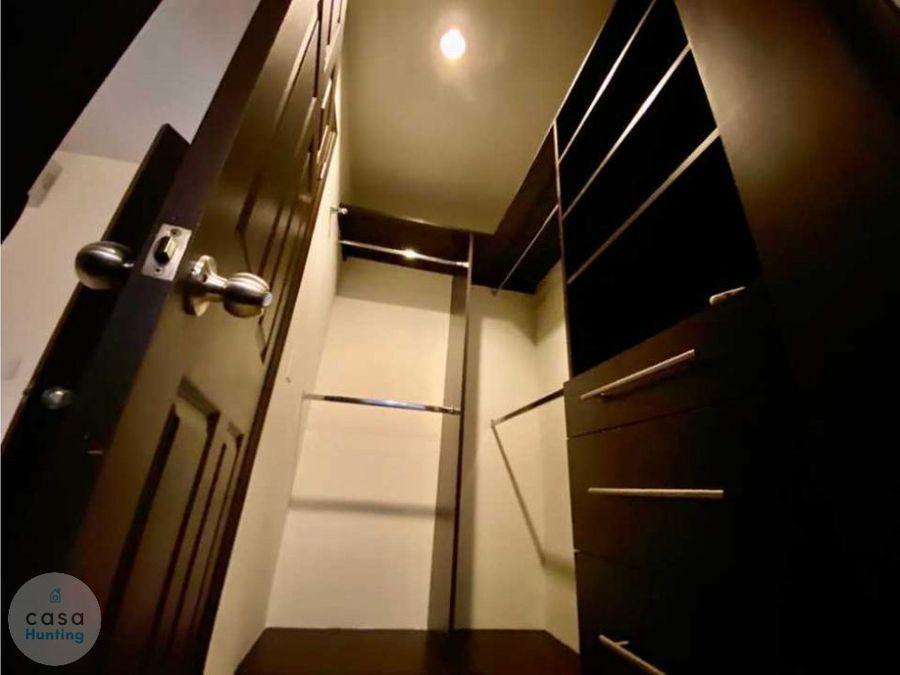apartamento en alquiler altos de miramontes 2 hab