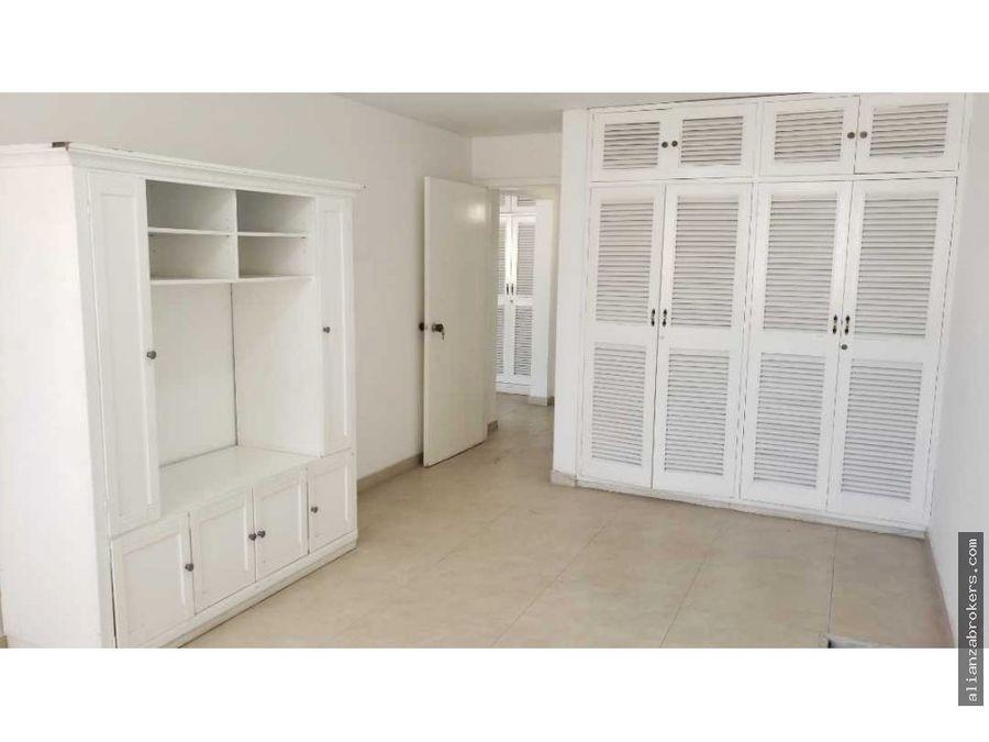 apartamento en alquiler cali
