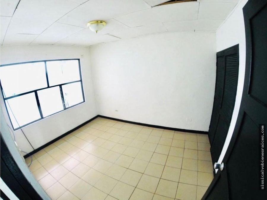 apartamento en alquiler cerca de plaza del sol