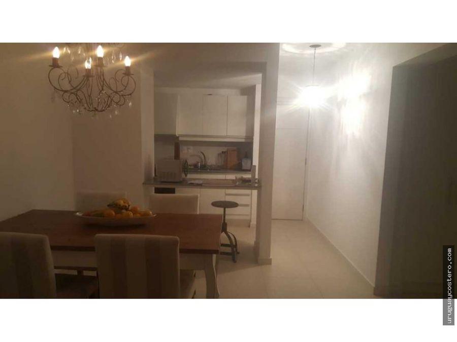 apartamento en alquiler en aidy grill