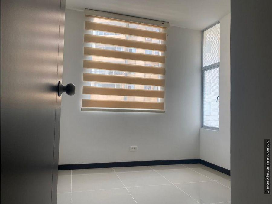 apartamento en alquiler en conj santa maria de los vientos 2381