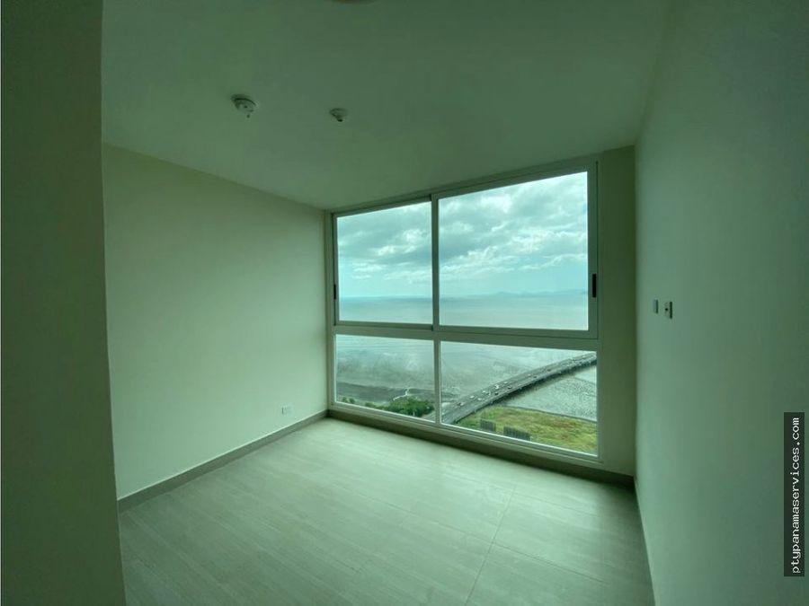 ph asia apartamento en venta en costa del este panama