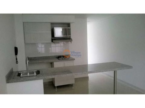 apartamento en alquiler en guayacanes manizales