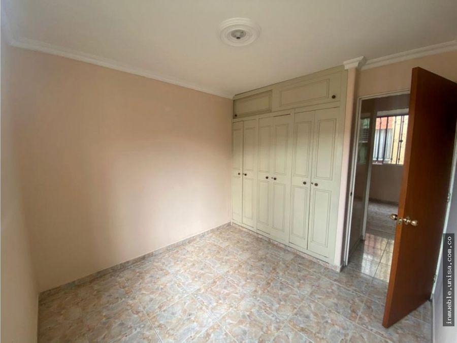 apartamento en alquiler en gratamira e 2405
