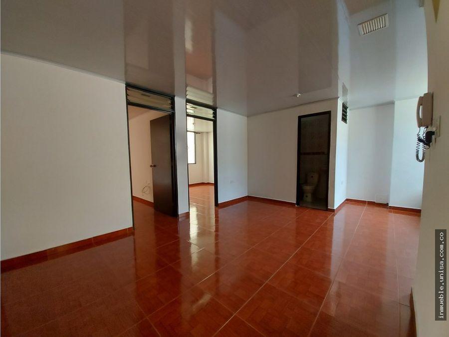 apartamento en alquiler en la independencia 301 8811