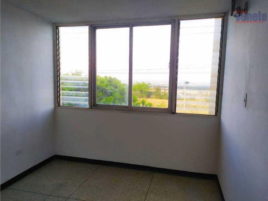 apartamento en alquiler en la mora