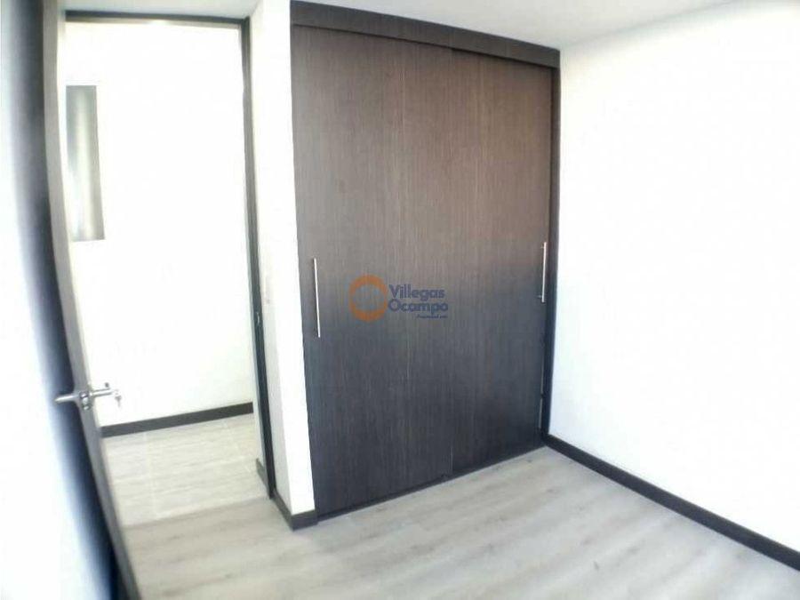 apartamento en alquiler en la francia manizales