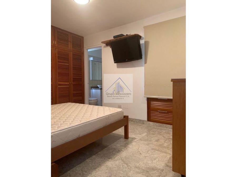 apartamento 90 m2 en alquiler en lomas de la alameda