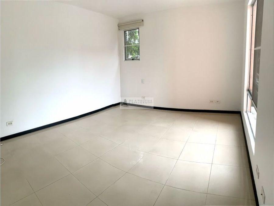 apartamento en alquiler en pance cali fd