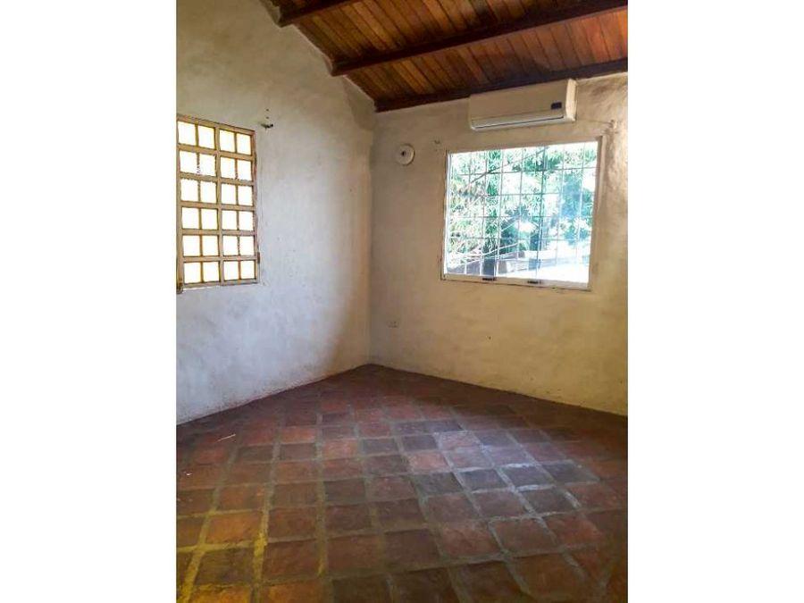 apartamento en alquiler urb jacinto lara del este