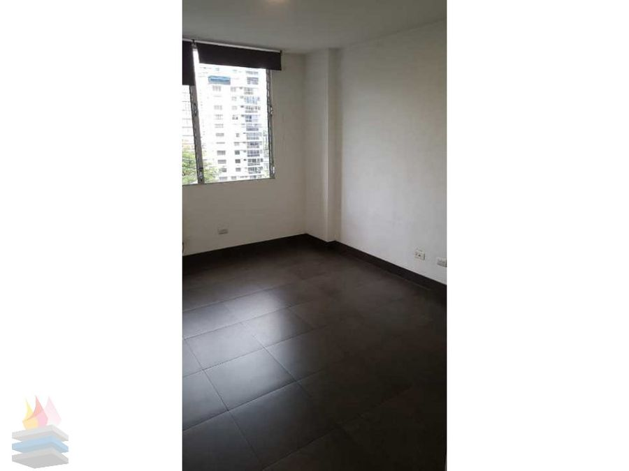 apartamento en alquiler ph bahia marbella 2 900