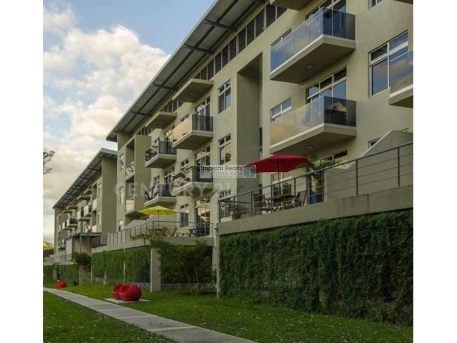 apartamento en alquiler river park santa ana