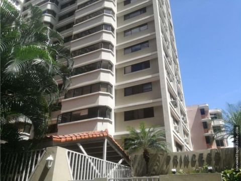 apartamento en arrendar marbella rah pa 20 11214
