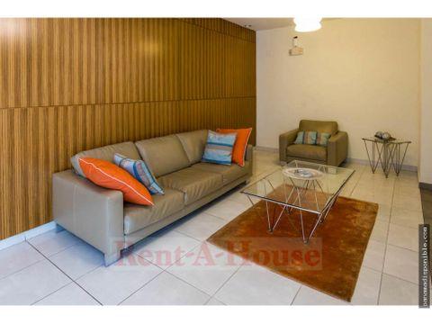 apartamento en arrendar obarrio rah pa 20 11153
