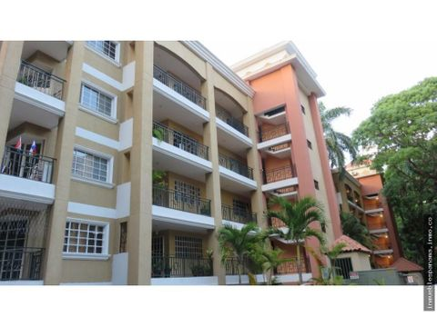 apartamento en arrendar albrook rah pa 20 3054