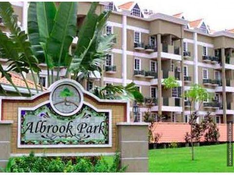 apartamento en arrendar albrook rah pa 20 8973