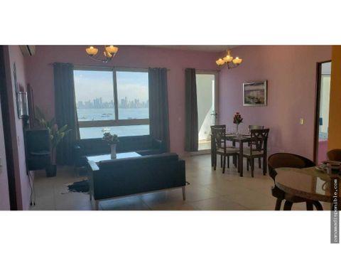 apartamento en arrendar amador rah pa 20 4564