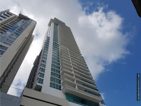 apartamento en arrendar bellavista rah pa 20 7427