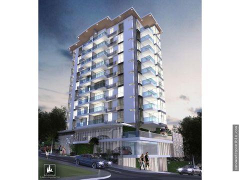apartamento en arrendar betania rah pa 21 3031
