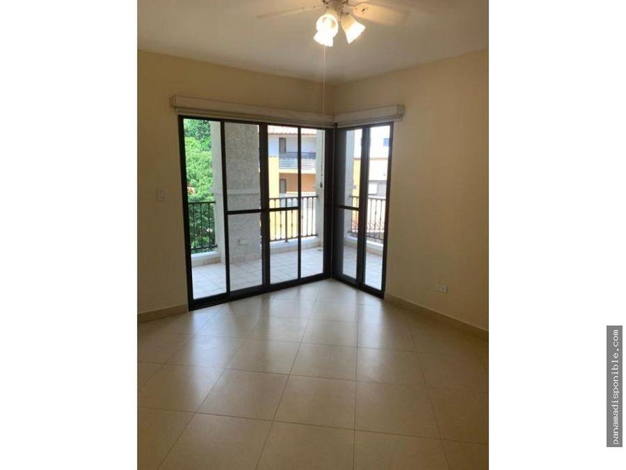 apartamento en arrendar clayton rah pa 20 12496
