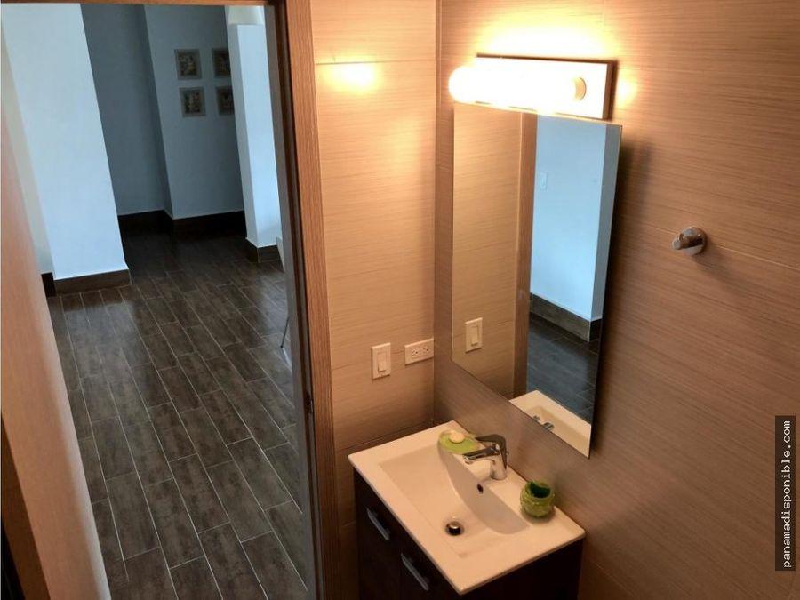 apartamento en arrendar costa sur rah pa 20 8972
