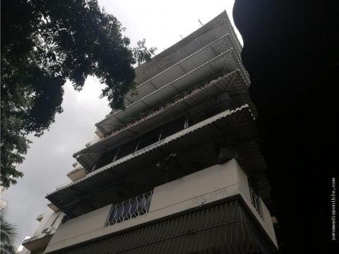 apartamento en arrendar el carmen rah pa 20 10416