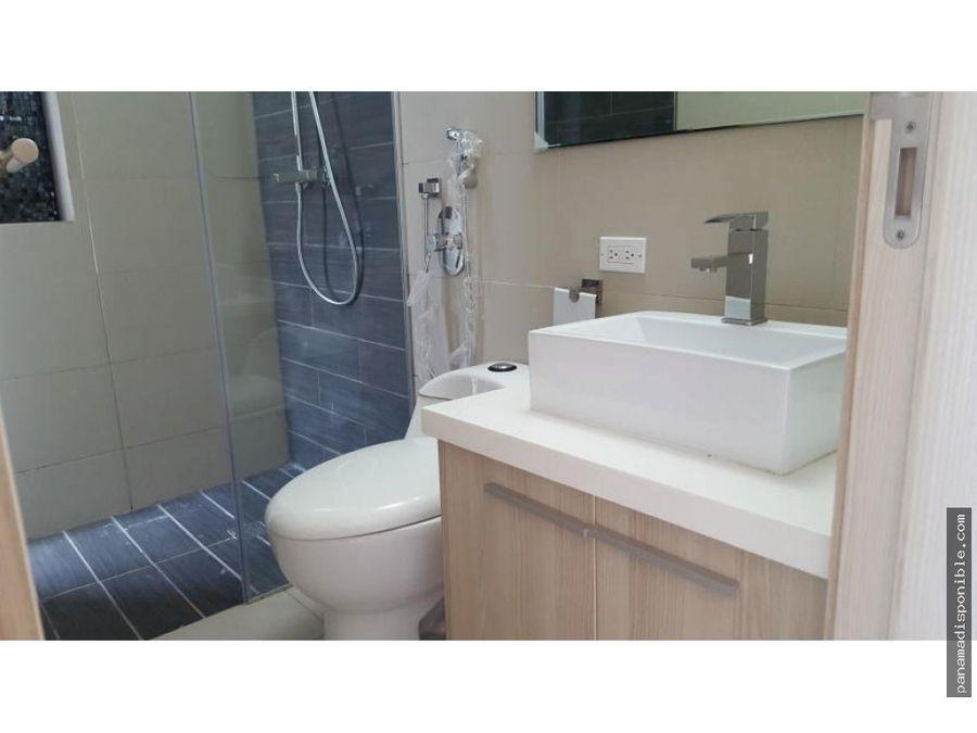 apartamento en arrendar el carmen rah pa 20 7160